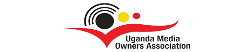 UMOA - Uganda Media Owners Association